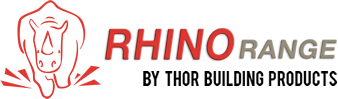 THOR BUILDING PRODUCTS
